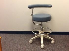 Medical Stool | J&J Medical Specialties