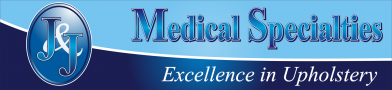 J&J Medical Specialties