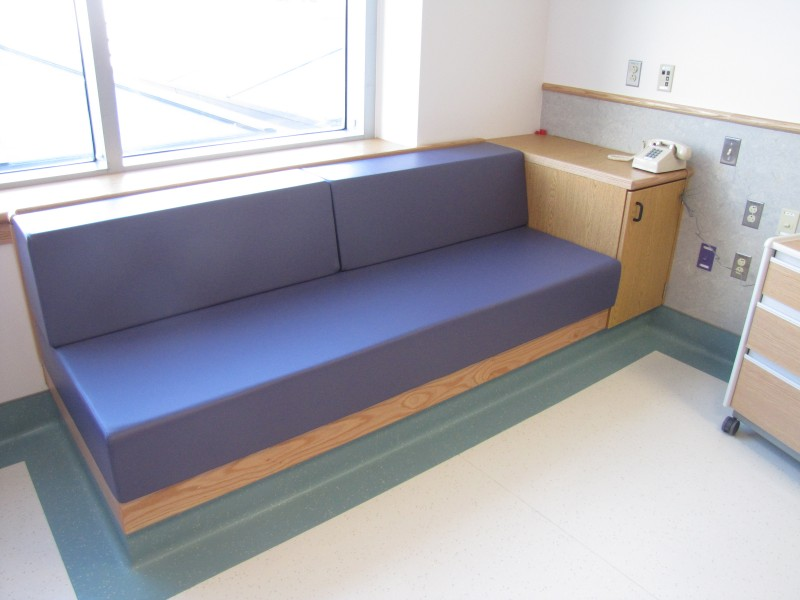 Waiting Room Furniture J J Medical Specialties